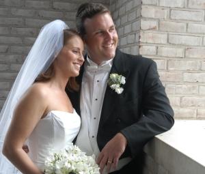 xmas wedding pic2