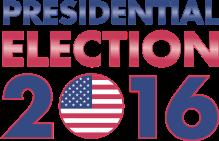 presidential-1311753_1280