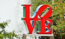 love-1216672_1920